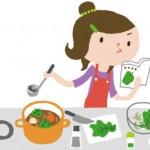 クラシル 料理動画(レシピ動画)