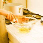 キッチン用品・調理器具 ベルメゾンネット