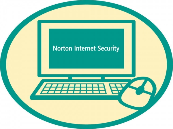 ノートン インターネット セキュリティ