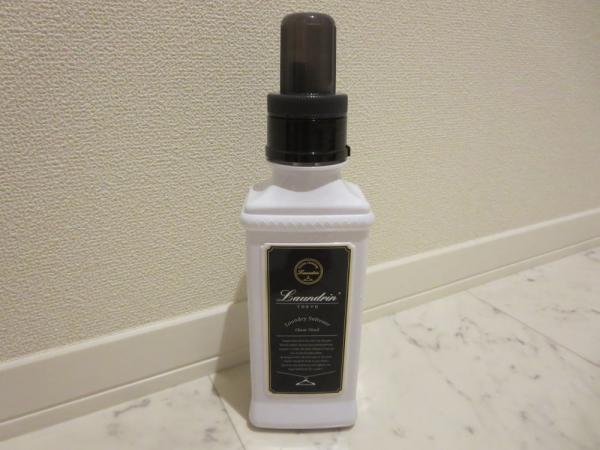 ランドリン(柔軟剤)