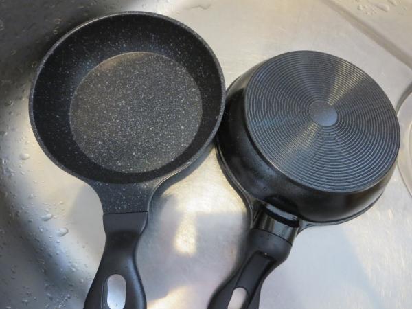 厚焼きパンケーキプレート(和平フレイズ)