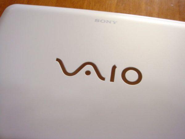 VAIOネットブック Mシリーズ