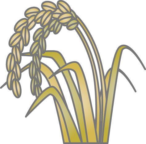 米の食味ランキング(平成27年産)