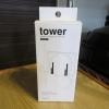 トレイホルダー(tower)